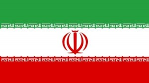 Investment in Iran