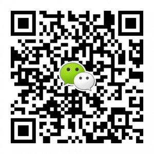 mmqrcode1459224544953
