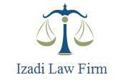 Dr. Izadi & Associates دفتر وکالت دکتر ایزدی و همکاران